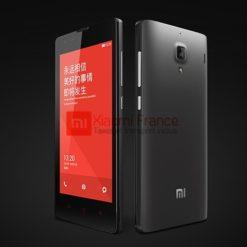 Xiaomi-Riz-Rouge-HongMi-02-510x450