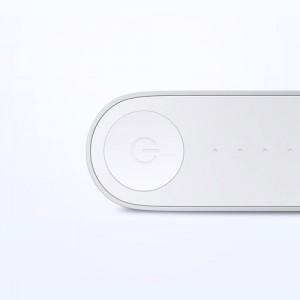 Xiaomi PowerBank 10400 mAh ()
