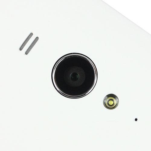 Xiaomi M2S 32GB (WCDMA) ()