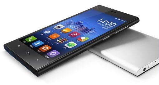 Xiaomi M3 16GB (WCDMA) ()