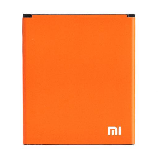 Batterie Red Rice (HongMi) Orange 2050MAH ()