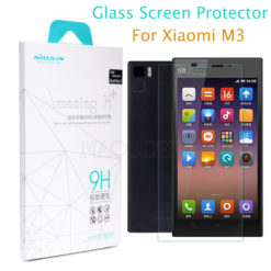 NILLKIN-Amazing-H-Anti-Explosion-Tempered-Glass