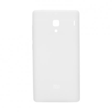 Xiaomi RedMi 1S : Protection souple ()