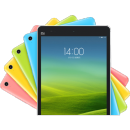 11_xiaomi_mipad_tablet_quad_core_nvidia_tegra_k1_display_79_retina_miui-550×650