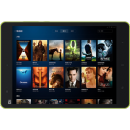 3_xiaomi_mipad_tablet_quad_core_nvidia_tegra_k1_display_79_retina_miui-550×650