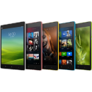 4_xiaomi_mipad_tablet_quad_core_nvidia_tegra_k1_display_79_retina_miui-550×650