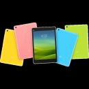 6_xiaomi_mipad_tablet_quad_core_nvidia_tegra_k1_display_79_retina_miui-550×650