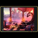 7_xiaomi_mipad_tablet_quad_core_nvidia_tegra_k1_display_79_retina_miui-550×650