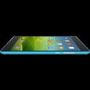 8_xiaomi_mipad_tablet_quad_core_nvidia_tegra_k1_display_79_retina_miui-550×650