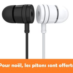ECO-Package-White-Black-Original-Xiaomi-Piston-Earphone-Headphone-Headset-Earbud-with-Remote-Mic-For-Mi4