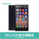 Nillkin-Amazing-H-Xiaomi-M3-Screen-Protector-For-Xiaomi-MI3-Xiaomi-M3-M-3-Explosion-proof