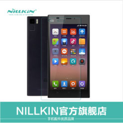 Nillkin-Amazing-H-Xiaomi-M3-Screen-Protector-For-Xiaomi-MI3-Xiaomi-M3-M-3-Explosion-proof