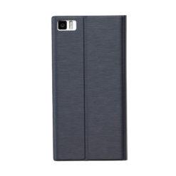 Xiaomi Mi3 Flip Cover ()