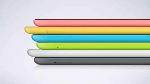 Xiaomi MiPad 16GB ()