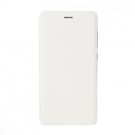 Xiaomi Mi4 Flip Cover ()