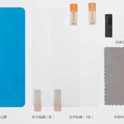 Xiaomi Mi4 film