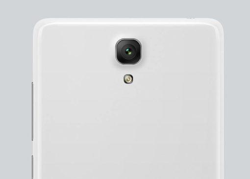 Xiaomi Redmi Note (Dual SIM LTE) ()