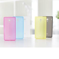 Pack découverte : Xiaomi RedMi 1S (Film, Piston) ()