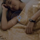MiBand Release Xiaomi-France (11)