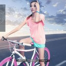 MiBand Release Xiaomi-France (12)