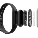 MiBand Release Xiaomi-France (13)