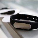 MiBand Release Xiaomi-France (14)
