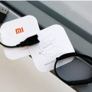 MiBand Release Xiaomi-France (16)
