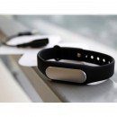 MiBand Release Xiaomi-France (3)
