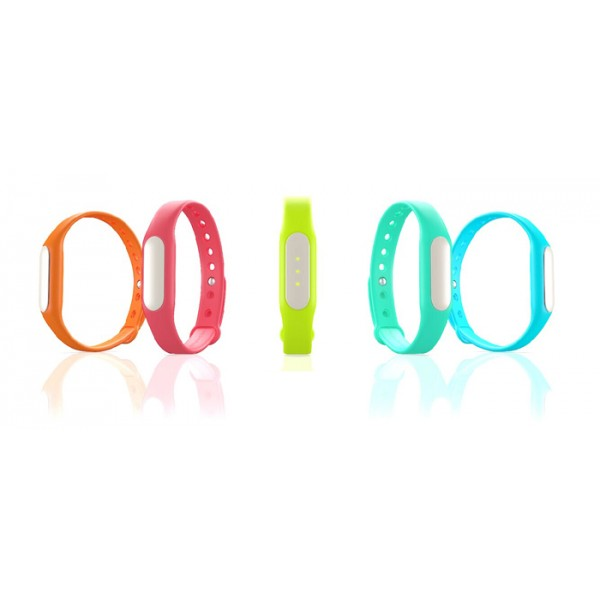 MiBand Release Xiaomi-France (4)