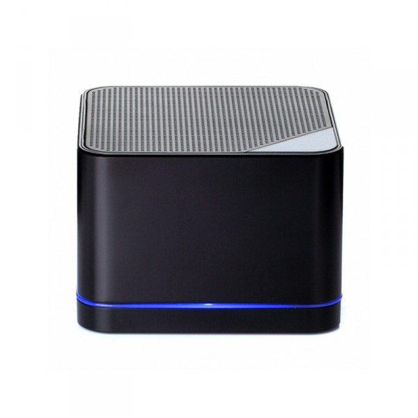 new-original-xiaomi-xiaogangpao-bluetooth-speake