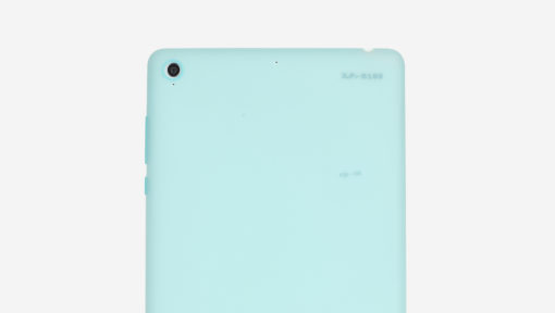 Xiaomi MiPad : Protection souple ()