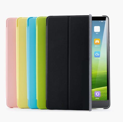 Flip Cover pour Xiaomi MiPad ()