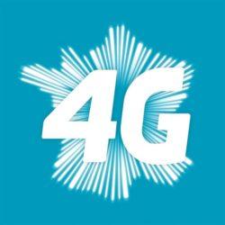 Le point sur Xiaomi et la 4G Française ()