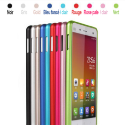 2014-Newest-Xiaomi-Mi4-Metal-Mobile-Phone-Border-Xiaomi-mi4-Bumper-Xiaomi-M4-Case-All