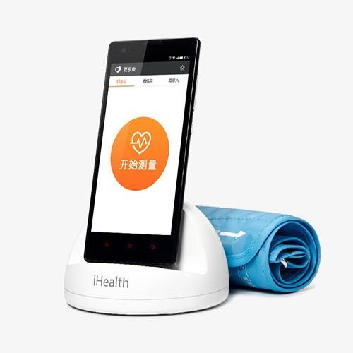 Xiaomi iHealth ()