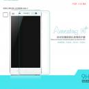 NILLKIN_Amazing_H_Nano_Anti-burst_Tempered_Glass_For_XiaoMi_Mi (1)
