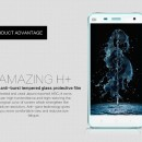 NILLKIN_Amazing_H_Nano_Anti-burst_Tempered_Glass_For_XiaoMi_Mi (2)