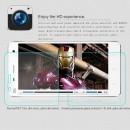 NILLKIN_Amazing_H_Nano_Anti-burst_Tempered_Glass_For_XiaoMi_Mi (3)