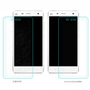 NILLKIN_Amazing_H_Nano_Anti-burst_Tempered_Glass_For_XiaoMi_Mi (3)