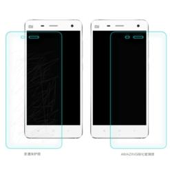 Mi4 - Nillkin Amazing H+ (Protection écran en verre) ()