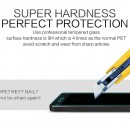 NILLKIN_Amazing_H_Nano_Anti-burst_Tempered_Glass_For_XiaoMi_Mi (4)