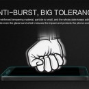 NILLKIN_Amazing_H_Nano_Anti-burst_Tempered_Glass_For_XiaoMi_Mi (6)