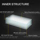 NILLKIN_Amazing_H_Nano_Anti-burst_Tempered_Glass_For_XiaoMi_Mi (9)