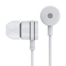 Ecouteurs à piston Xiaomi (Colored Edition) ()