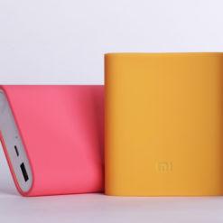 Xiaomi PowerBank Protection 10400mah (1)