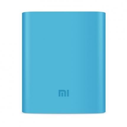 Xiaomi PowerBank Housse de Protection (version 5000mAh) ()