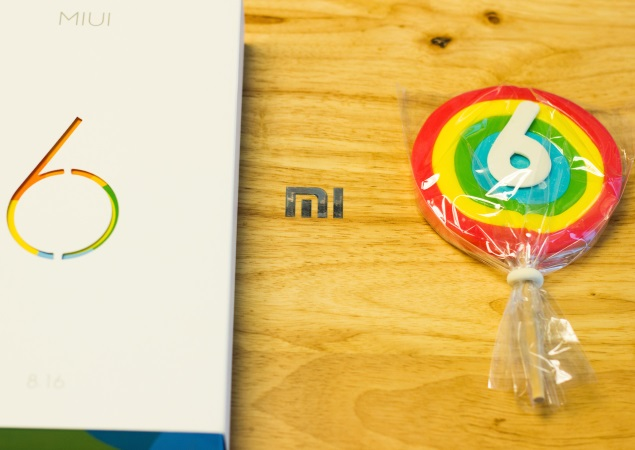 miui6_launch_official_blog_post[1]