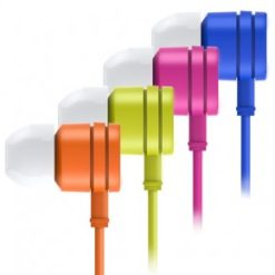 original_xiaomi_piston_headphone_paperback_edition_several_colors_