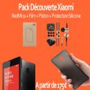 packDecouverteCarre8RedMi1S_v2