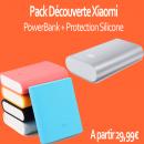 packDecouverteCarre_PBPad